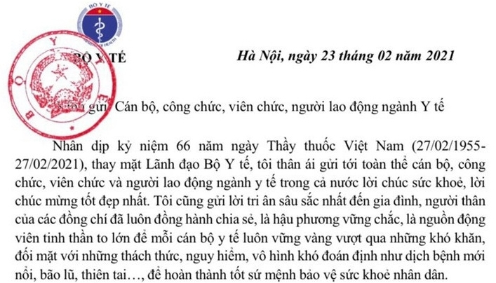 http://admin.doisong.vn/stores/news_dataimages/vtkien/022021/24/08/croped/1.jpg