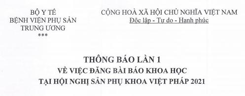 http://admin.doisong.vn/stores/news_dataimages/vtkien/042021/14/16/croped/1_1.jpg