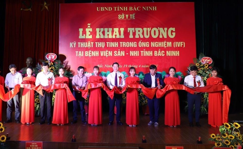 http://admin.doisong.vn/stores/news_dataimages/vtkien/042021/23/10/croped/1.jpg
