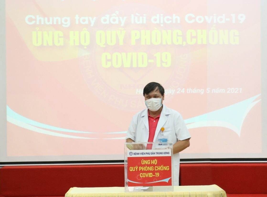 http://admin.doisong.vn/stores/news_dataimages/vtkien/052021/27/14/croped/1.jpg
